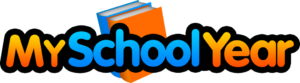 Review: My School Year (Homeschool Record Keeping)