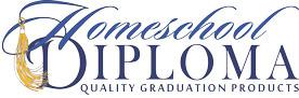 Review: Homeschool Diploma