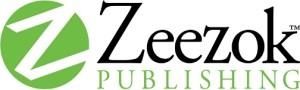 Review: Zeezok Publishing