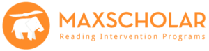 Review: MaxScholar Reading Intervention Programs – MaxGuru