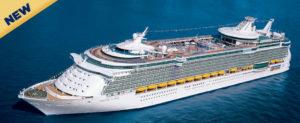 Saving Money While on a Cruise